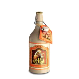 Bia sứ ST Paul Triple 500ml